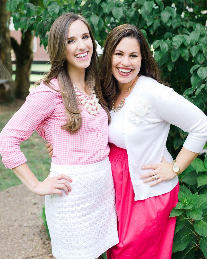 Amber Housley Weddings Team | Nashville Wedding Planner.jpg