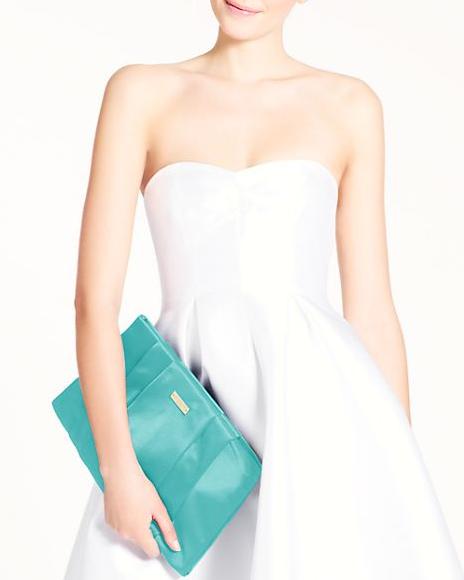 Kate Spade Wedding Belles April Bag