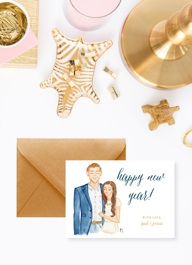 Happy-New-Year-Cards-by-Simply-Jessica-Marie.png