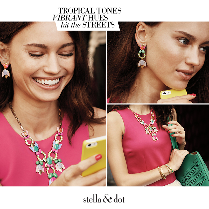 Stella & Dot Tropicana Collection.jpg