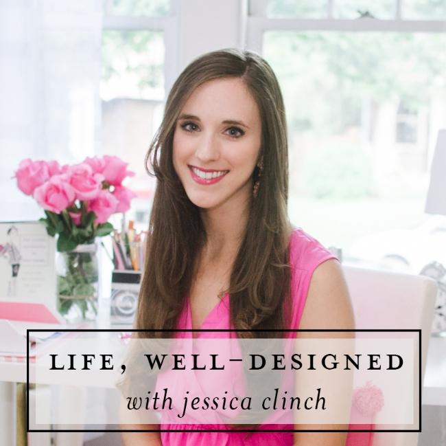 Simply Jessica Marie Headshot   Knoxville Wedding Invitation Designer   Zipporah Photography