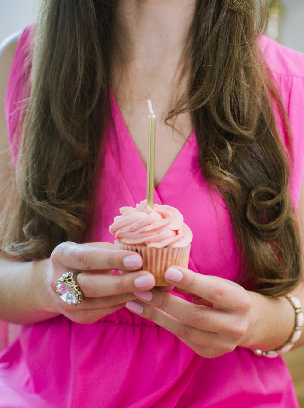 Simply Jessica Marie 24th Birthday Sale | Zipporah Photography