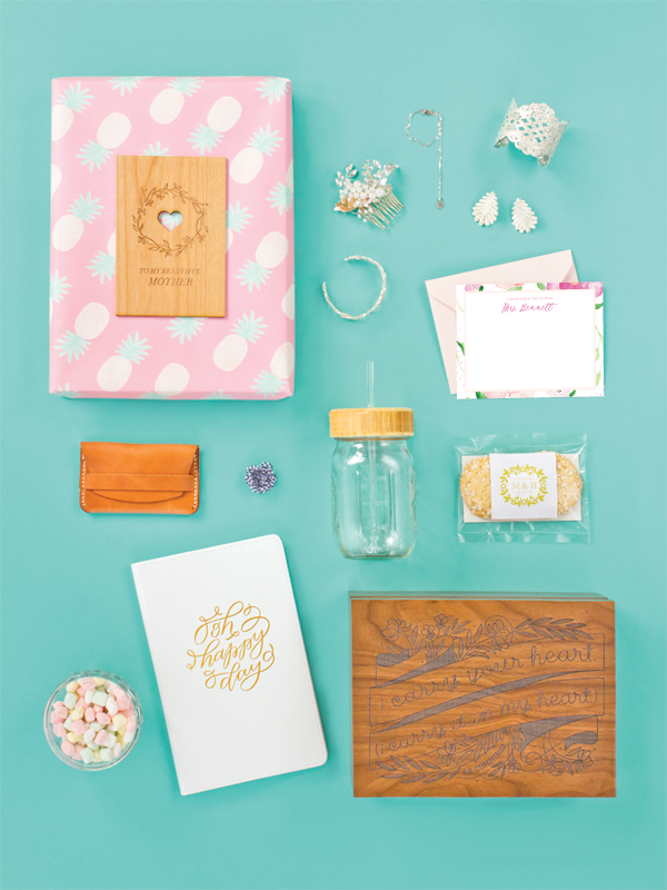 Southern Weddings V8 - Surcees for your Wedding Day Giveaway