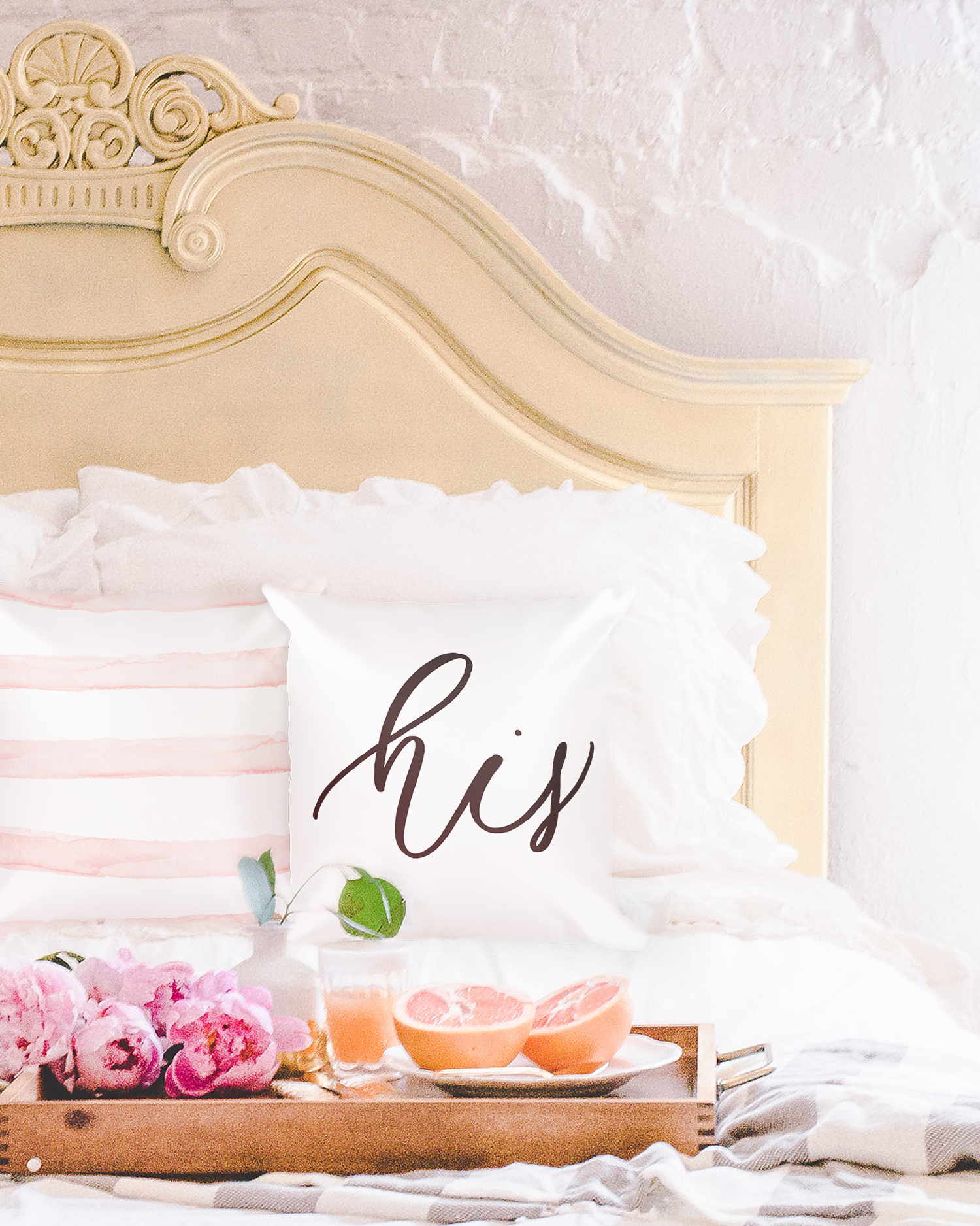 Calligraphy-His-Pillow-by-Simply-Jessica-Marie.png