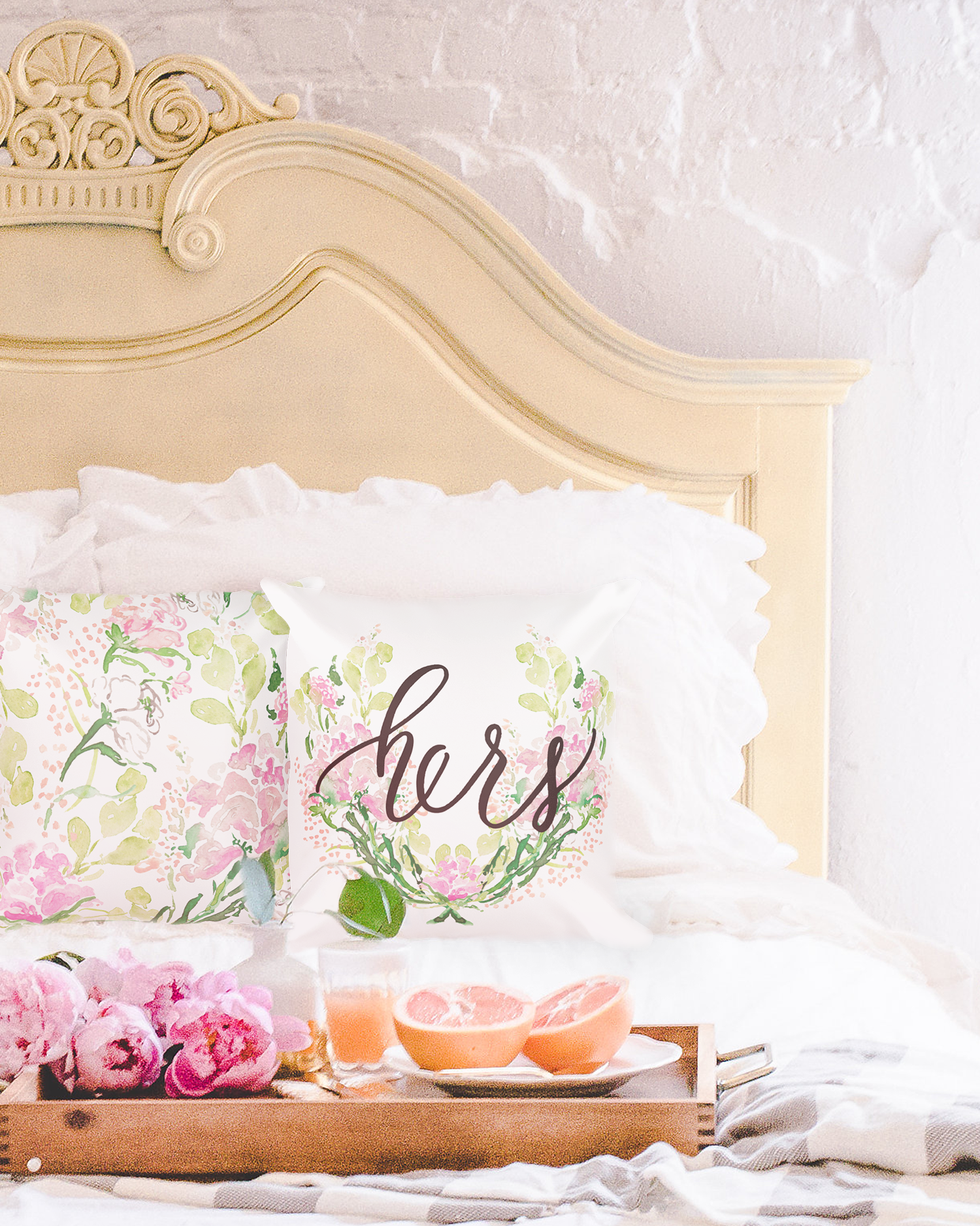 Watercolor-Floral-Hers-Calligraphy-Pillow-by-Simply-Jessica-Marie.png
