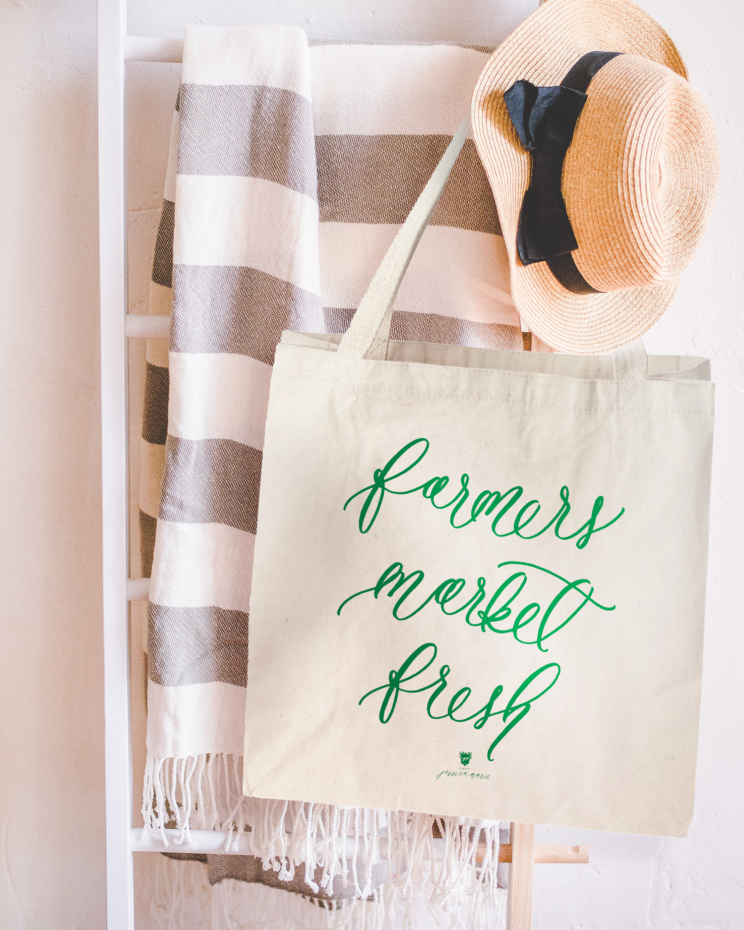 Farmers-Market-Fresh-Green-Calligraphy-Tote-Bag-by-Simply-Jessica-Marie.png