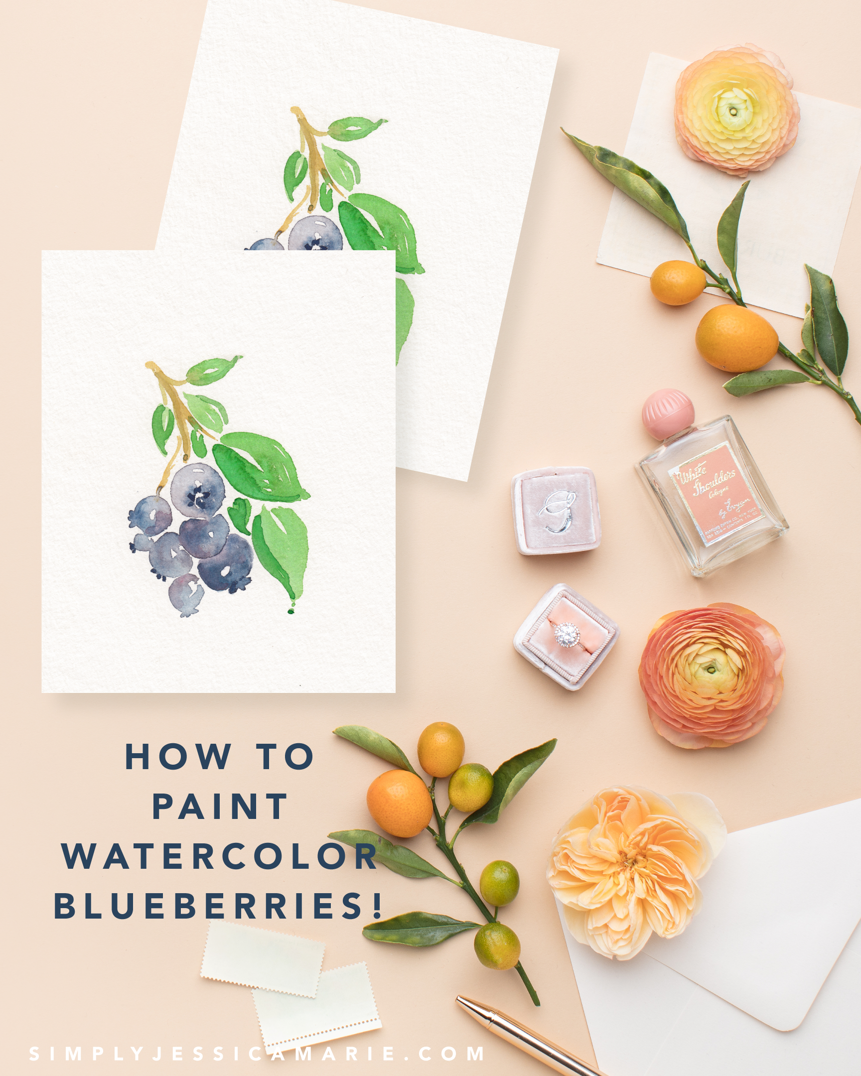 How-to-Paint-Watercolor-Blueberries-by-Simply-Jessica-Marie-_-Photo-by-SC-Stockshop.png