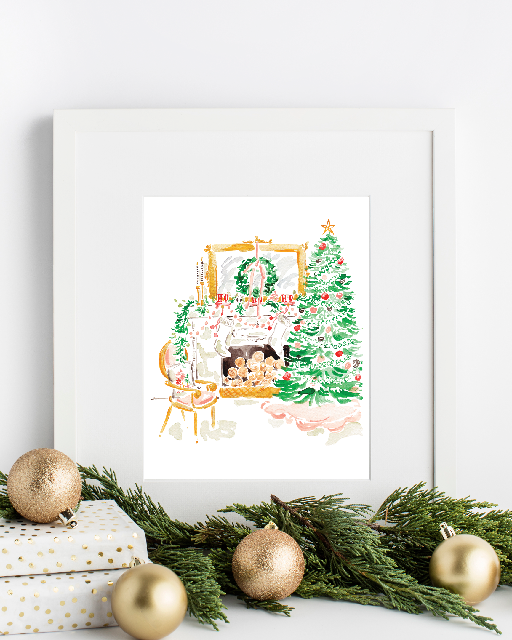 christmas-tree-living-room-scene-watercolor-art-print-by-simply-jessica-marie.png