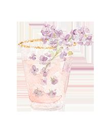 Lilac Margarita Small.png