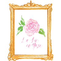 La-Vie-En-Rose-Print-Icon.png