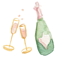 Champagne-Icons.png