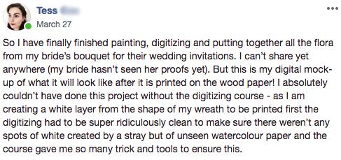 Tess Digitizing Invitations.png