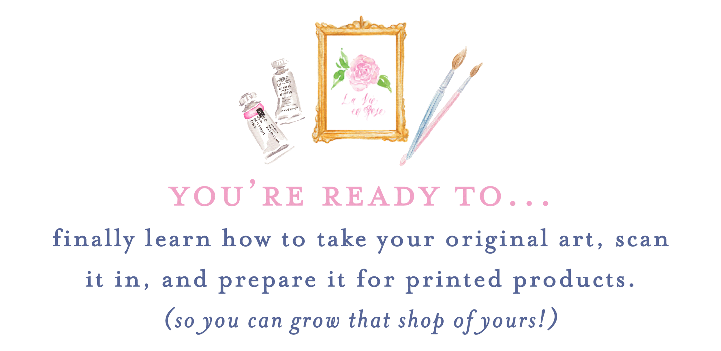SJM-Art-School-You're-Ready-Digitizing-Watercolors.png