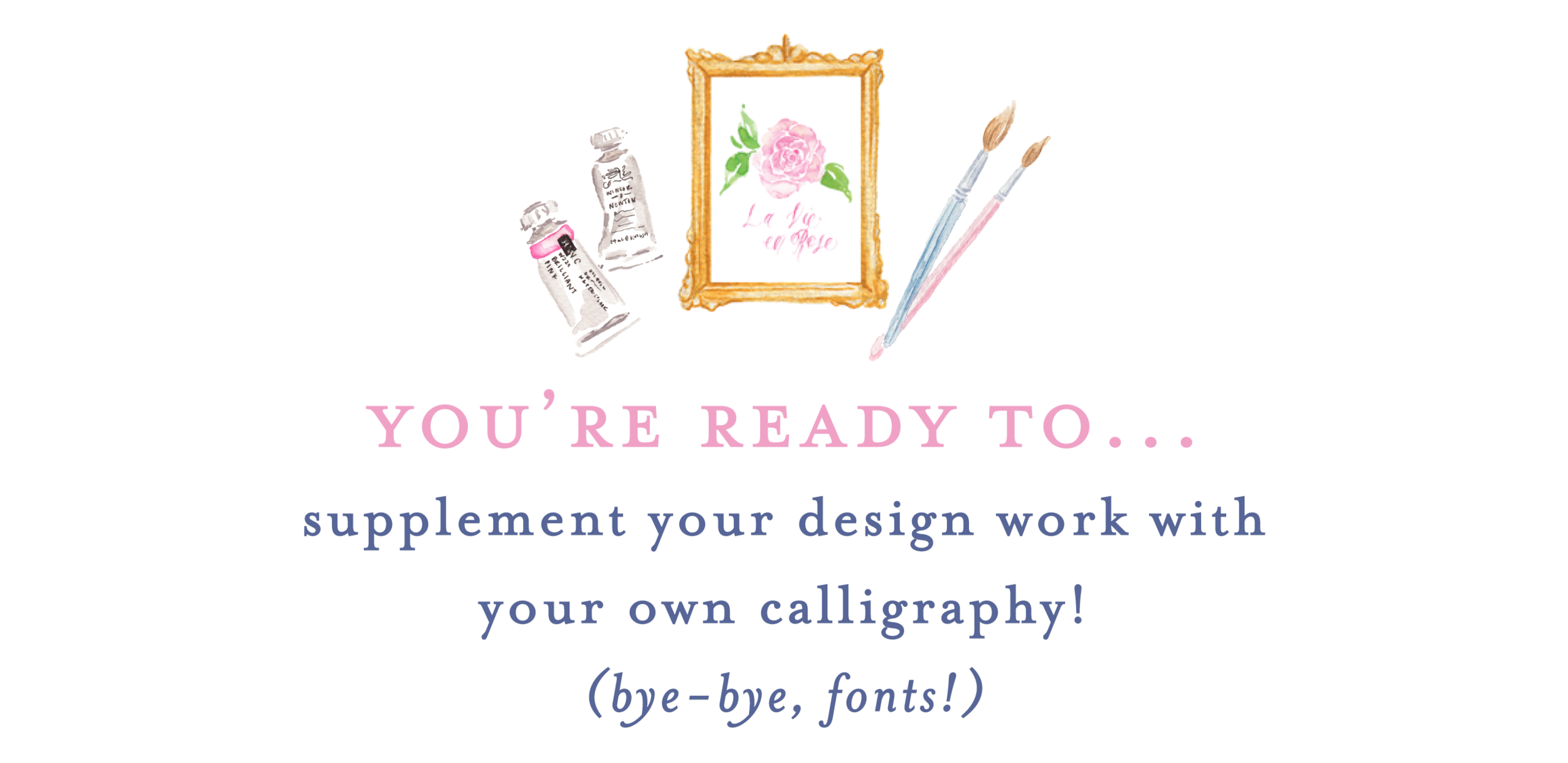 SJM-Art-School-You're-Ready-Brush-Calligraphy.png