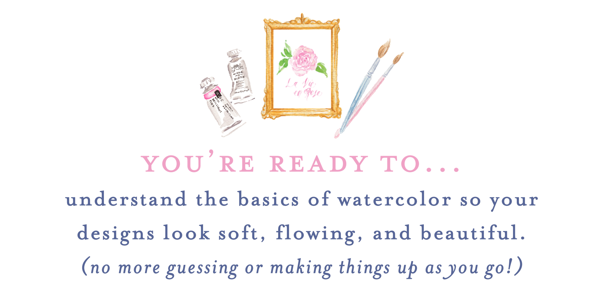 SJM-Art-School-You're-Ready-Intro-to-Watercolor.png