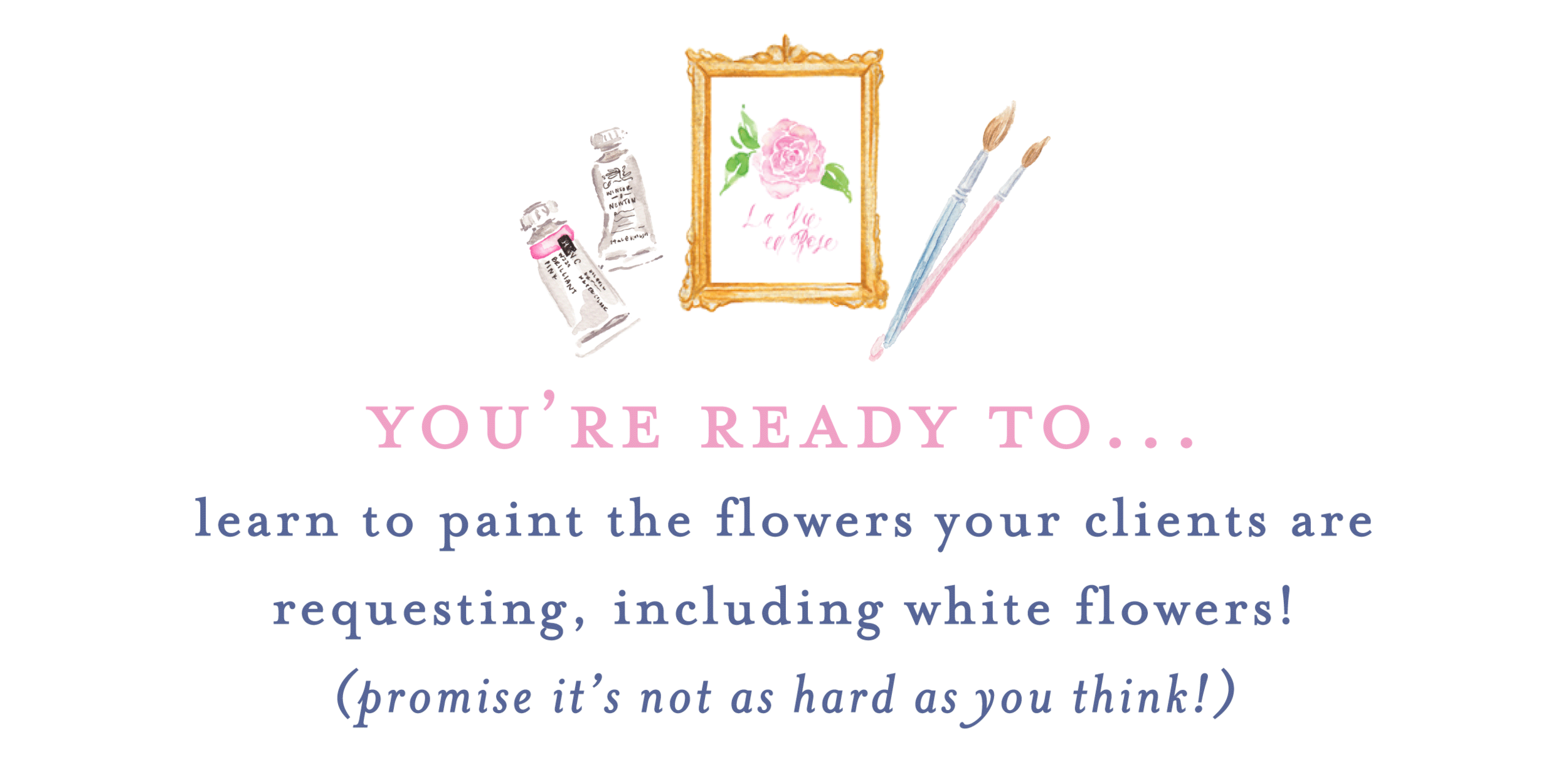 SJM-Art-School-You're-Ready-Watercolor-Florals.png