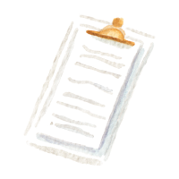 Clipboard-Icon.png