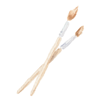 Paintbrushes-Icon.png