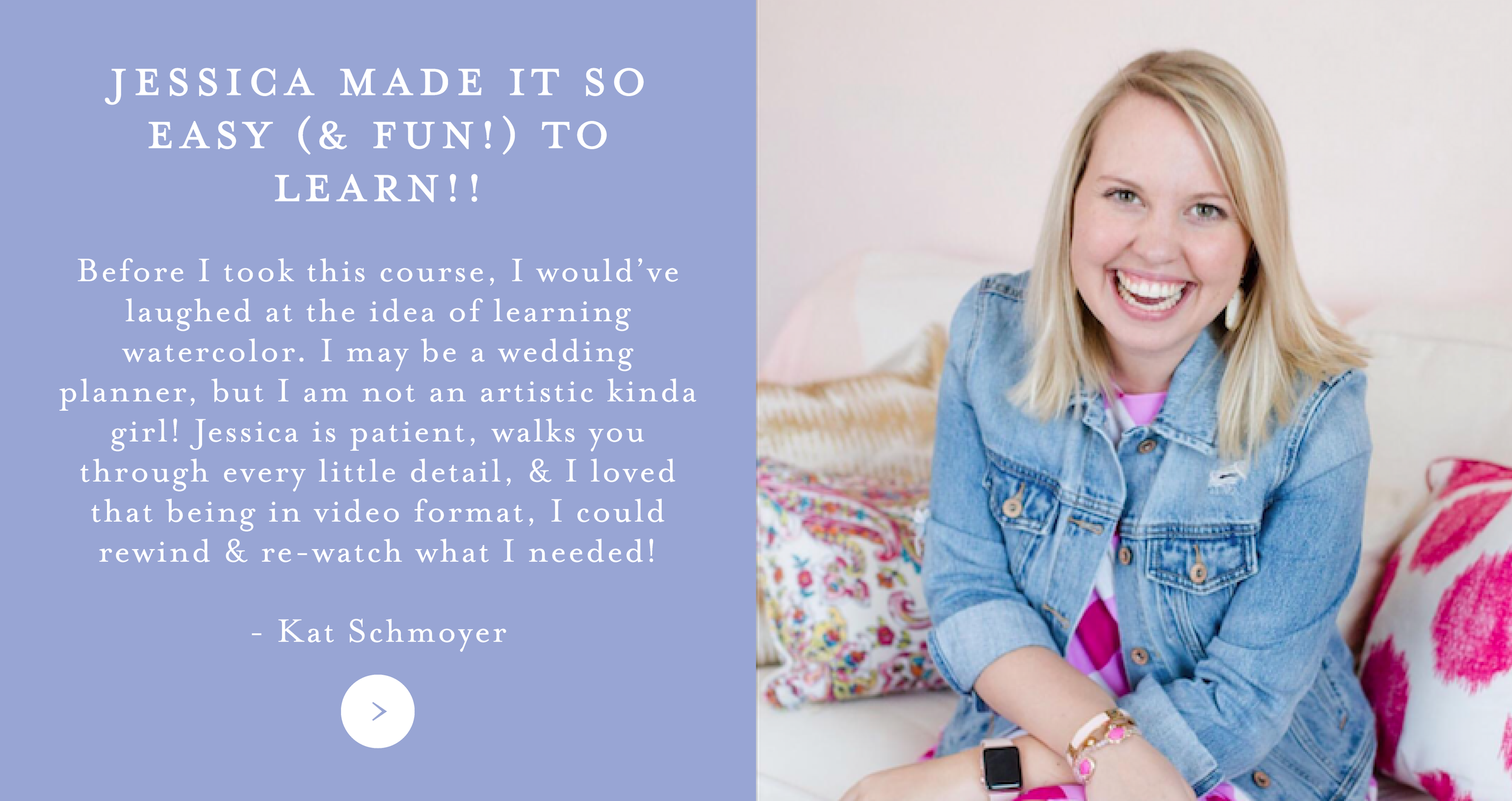 Kat-Schmoyer-SJM-Art-School-Testimonial.png