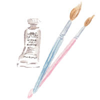 Intro-to-Watercolor-Course-Icon.png