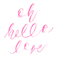 Brush-Calligraphy-Course-Icon.png