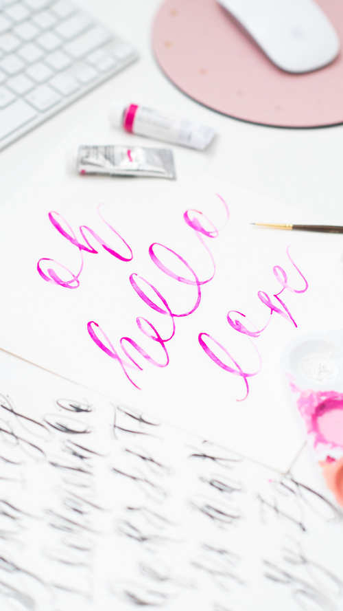 Intro-to-Brush-Calligraphy-Course-Bonuses.png