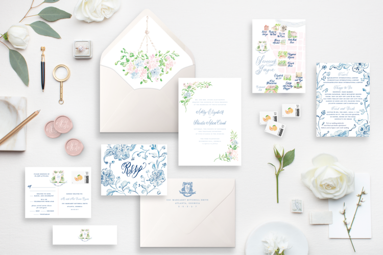 Ashley-and-Adam's-Wedding-Invitations-Preview+(1).png
