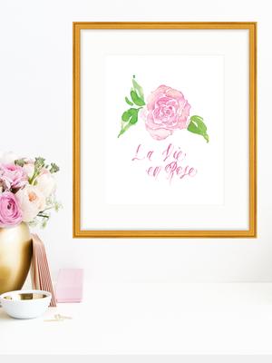 La-vie-en-rose-Watercolor-Art-Print-by-Simply-Jessica-Marie-_-SC-Stockshop-Photo-_-11x14+(1).png