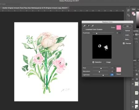 Screen+Shot+2018-05-20+at+8.06.04+PM.png