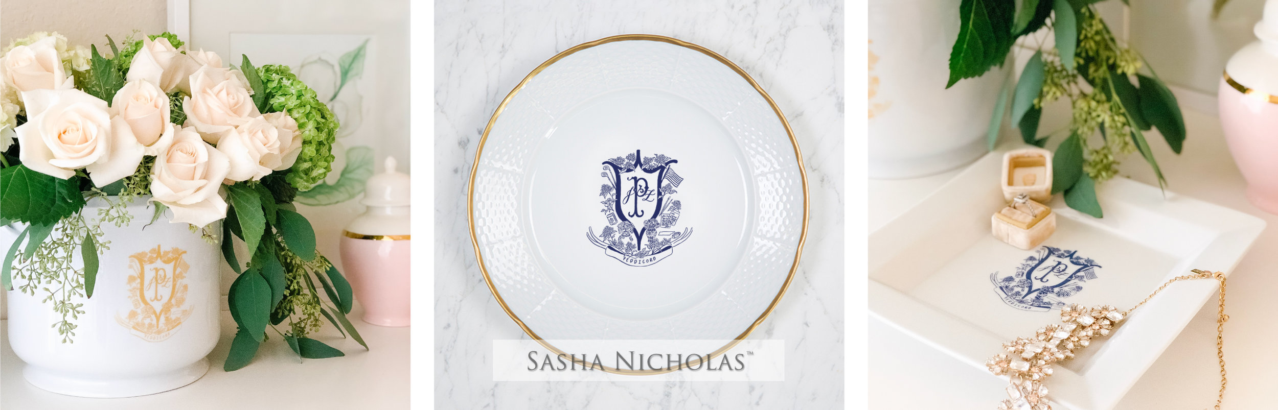 Simply-Jessica-Marie-Crests-for-Sasha-Nicholas.jpg