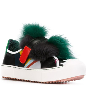 fendi-white-monster-fur-sneakers-product-0-355935901-normal.jpeg
