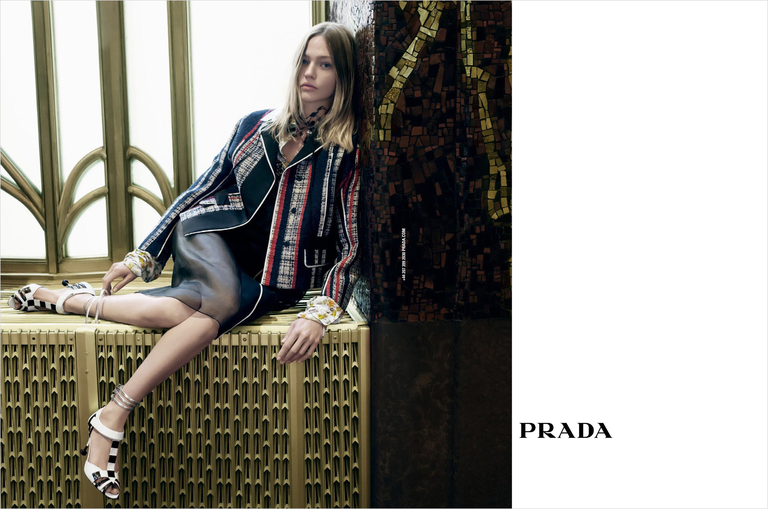 prada-spring-2016-ad-campaign-the-impression-004.jpg