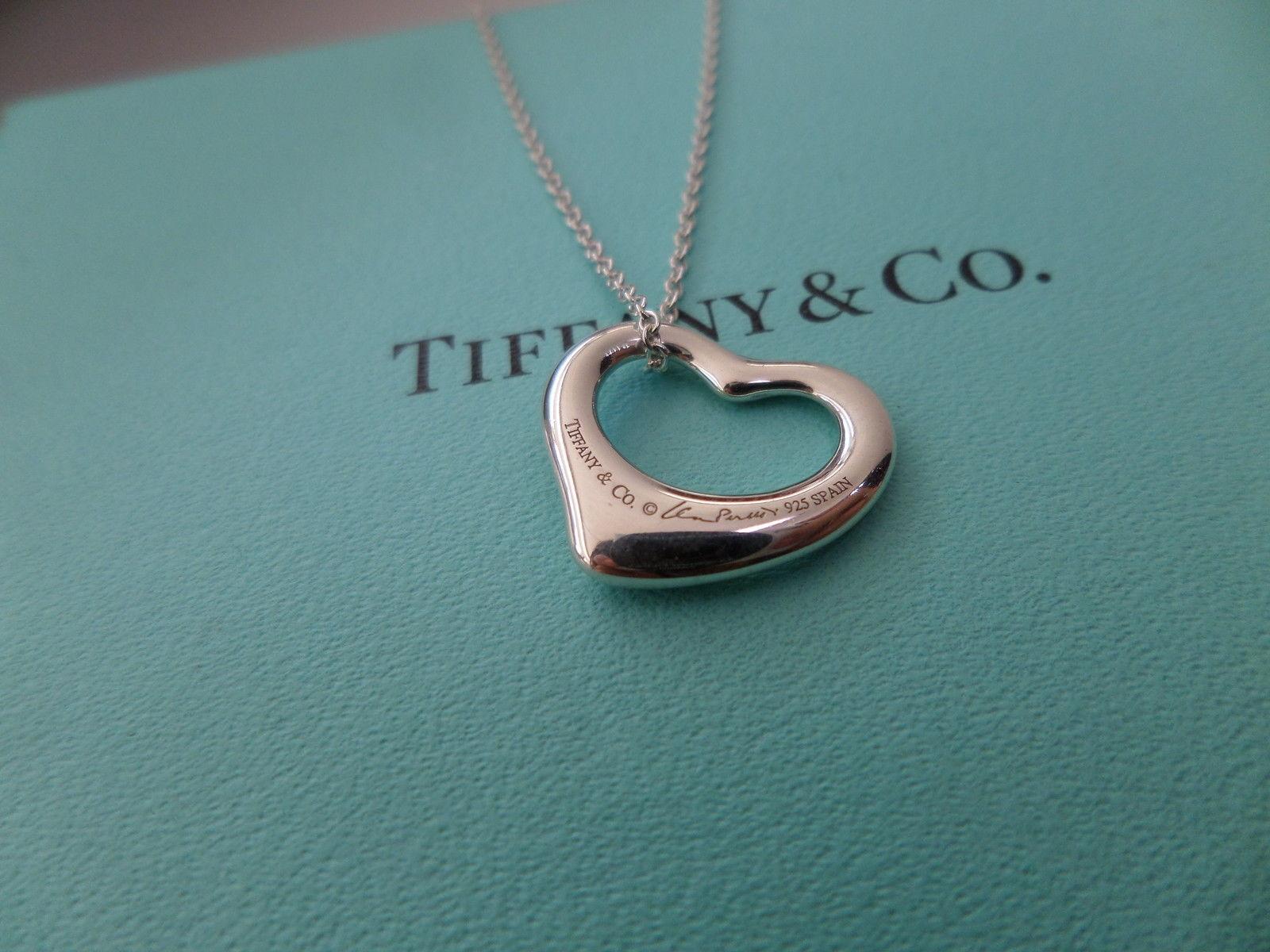 Tiffany-Co-Sterling-Silver-Elsa-Peretti-16mm-_57.jpg