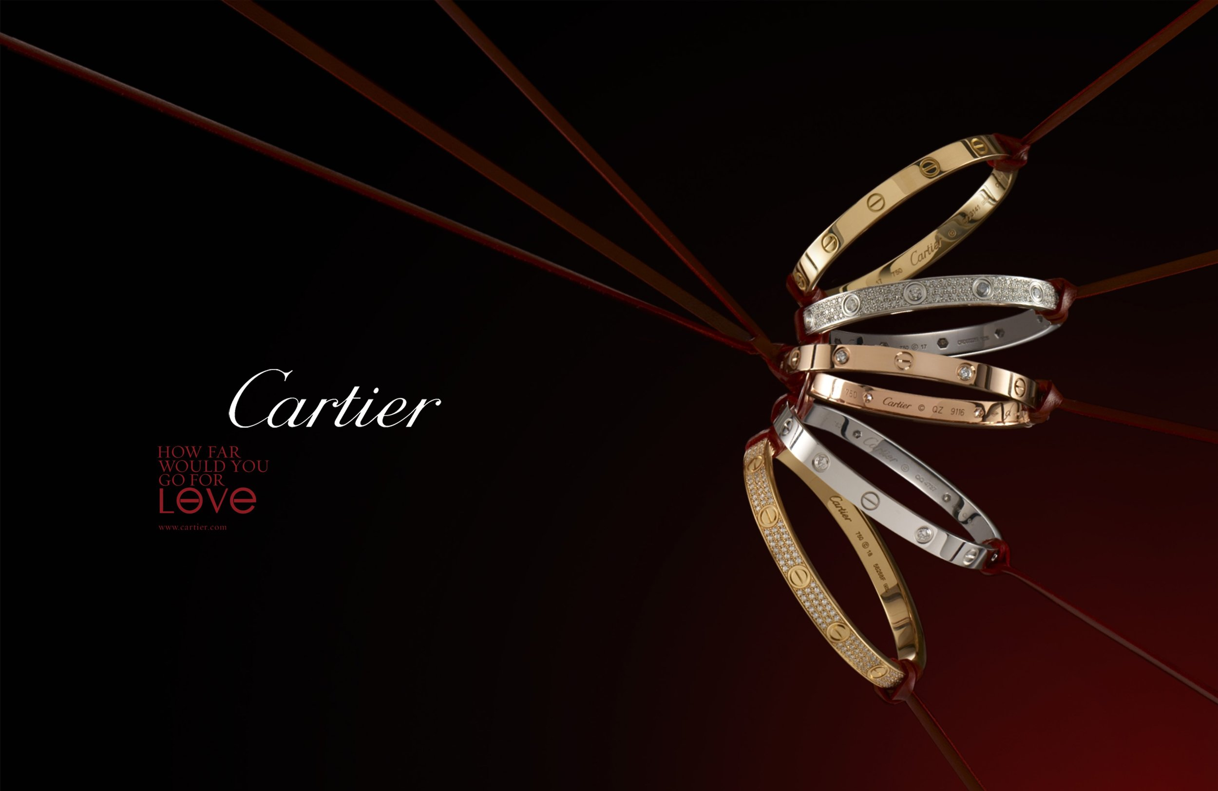 cartier-love-1.jpg