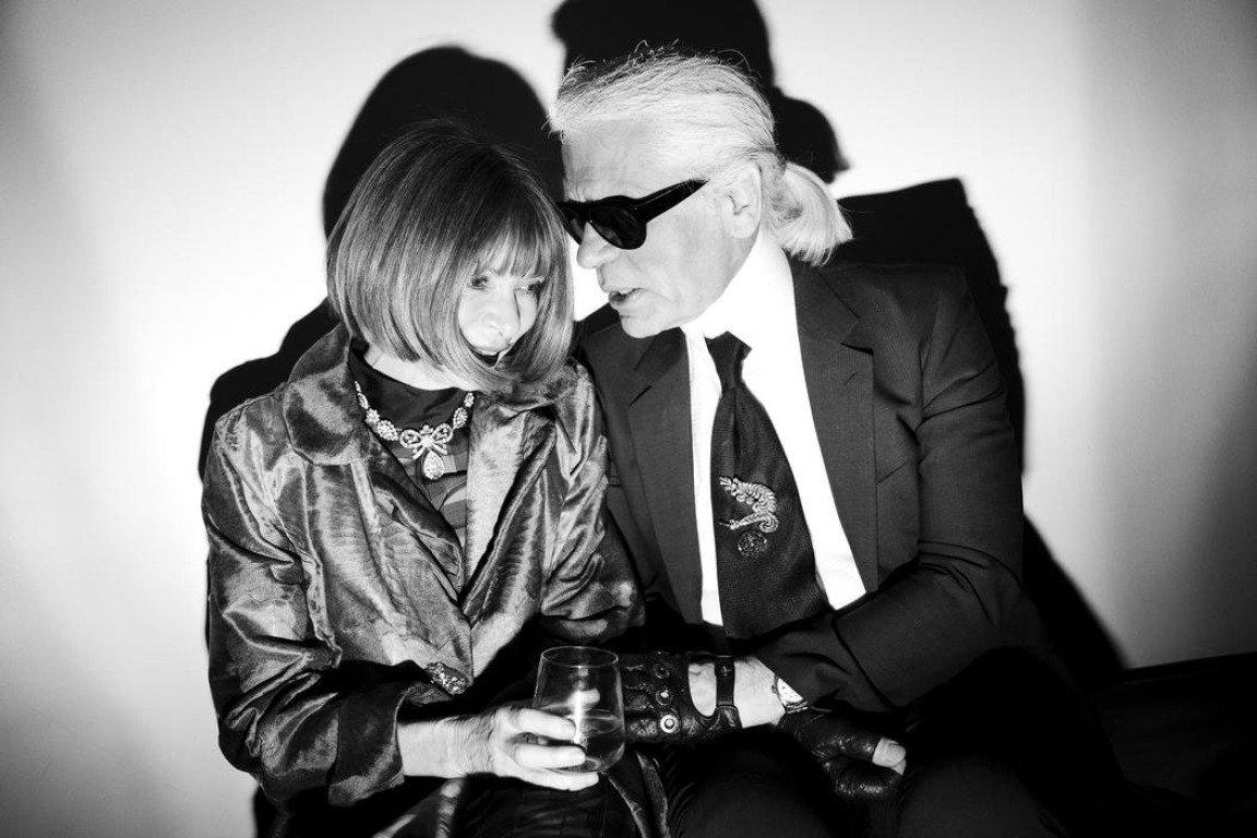 christopher_anderson_karl_lagerfeld_and_anna_wintour_1024x768-20150130595610.jpg