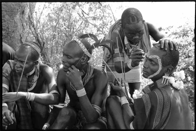 Africa018.jpg