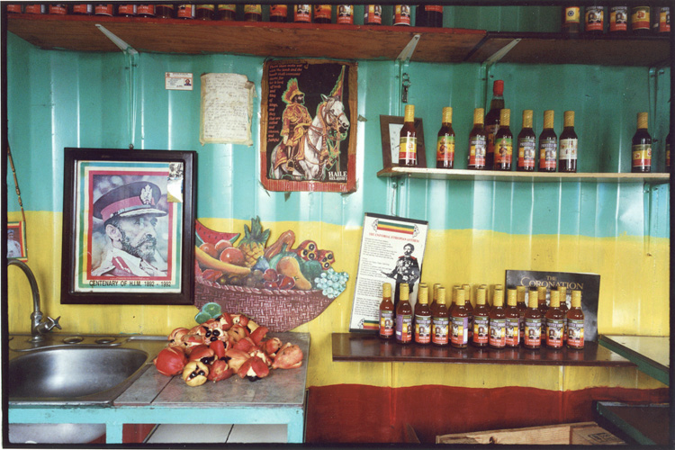 Jamaica015.jpg