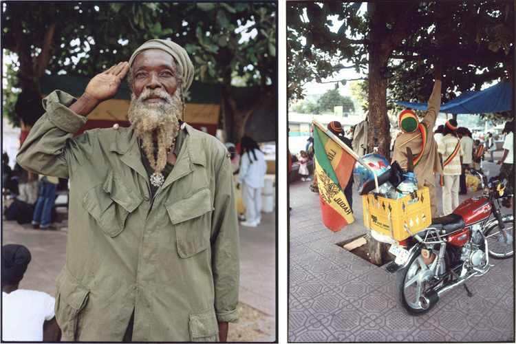 Jamaica018.jpg