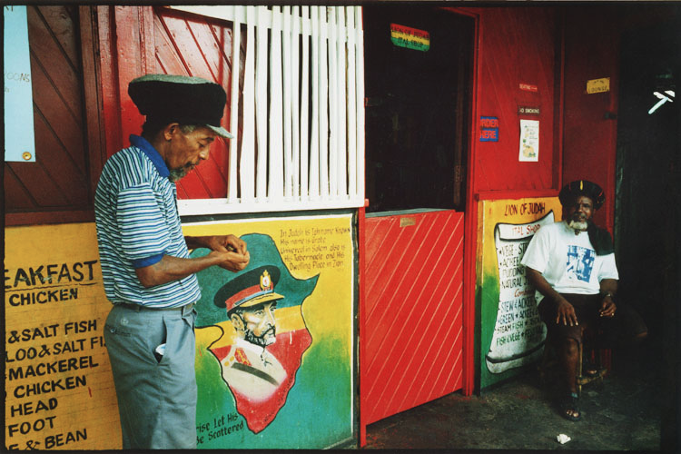 Jamaica01.jpg