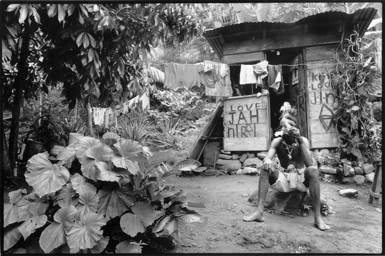 Jamaica02.jpg