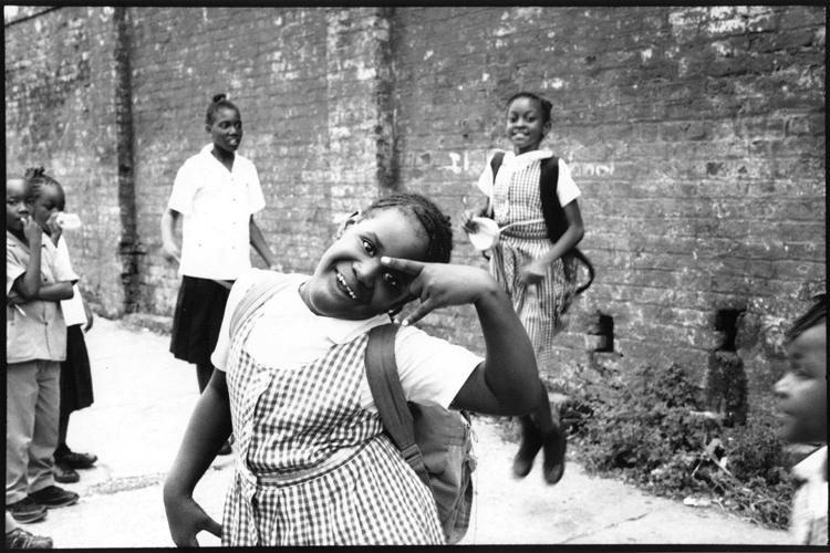 Jamaica013.jpg