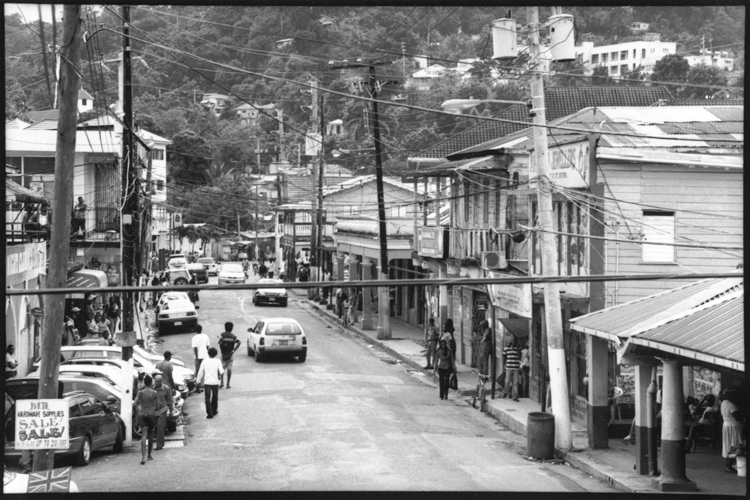 Jamaica024.jpg