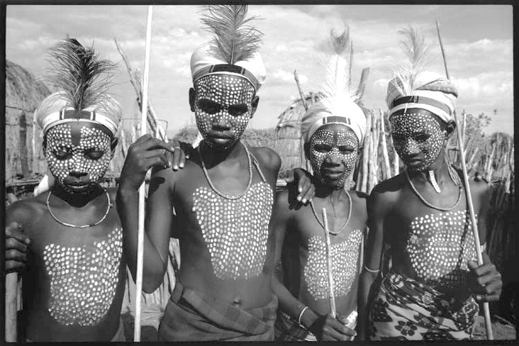 Africa017.jpg