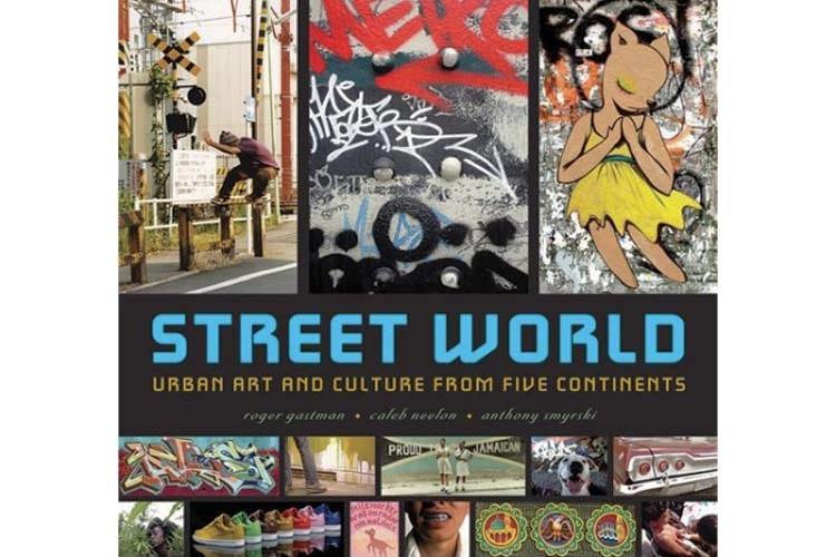 Streetworld2007.jpg