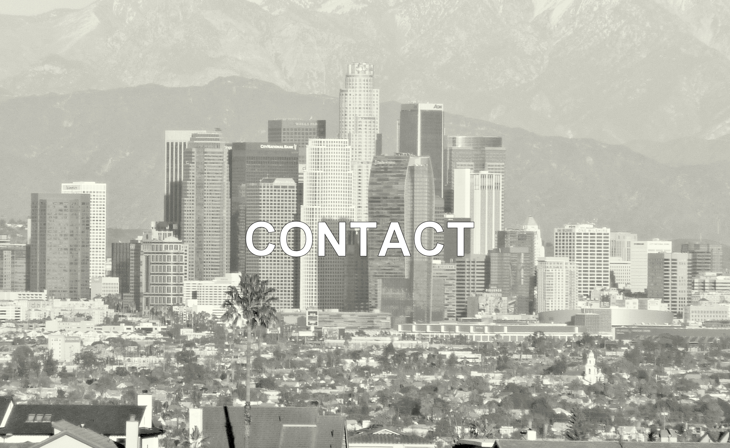 Contact Tim Norton LCSW Sex Therapist Los Angeles