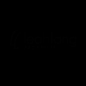 sass-client-logo_23.png