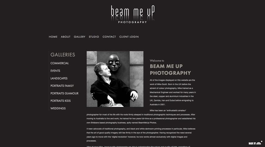 beam-me-up.jpg