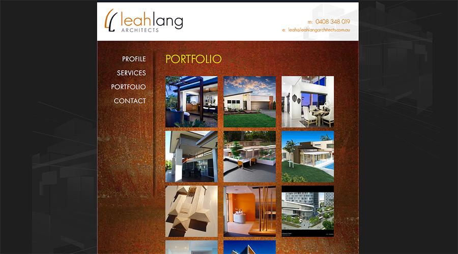 leah-lang-architects.jpg