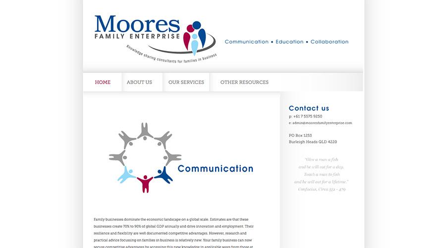 moores-family-enterprise.jpg