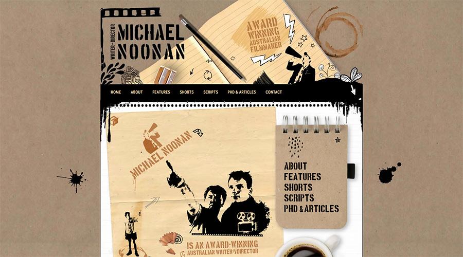 michael-noonan-films.jpg